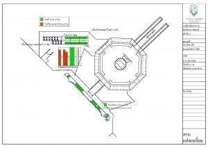 Planงานศิลปหัตถกรรมนักเรียนระดับชาติ Final_Page_02